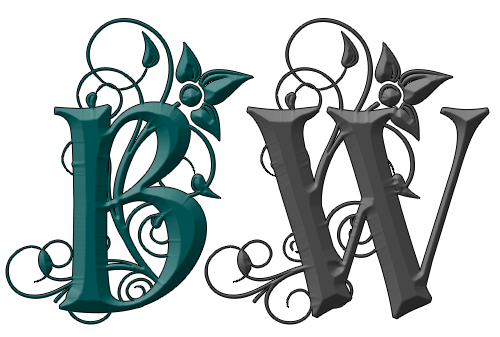 Webdesign Wieland