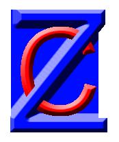 Lackiererei Christian Zinsberger